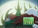 [DD][MF][YnF]Yu-Gi-Oh! Duel Monsters GX 1º Temp 052/180 - Página 3 Yu-gi258