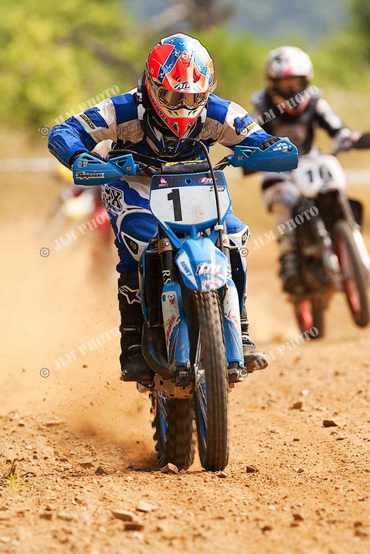 Motocross............ Ku5r8110
