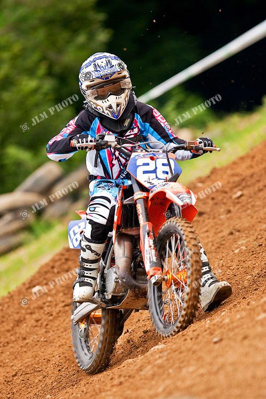 Motocross............ Ku5r8410