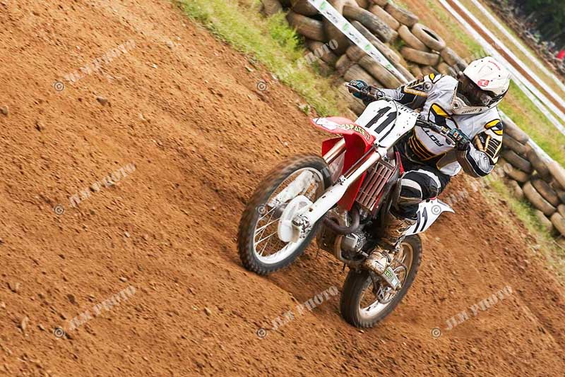 Motocross............ Ku5r8510