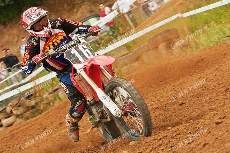 Motocross............ Ku5r8810