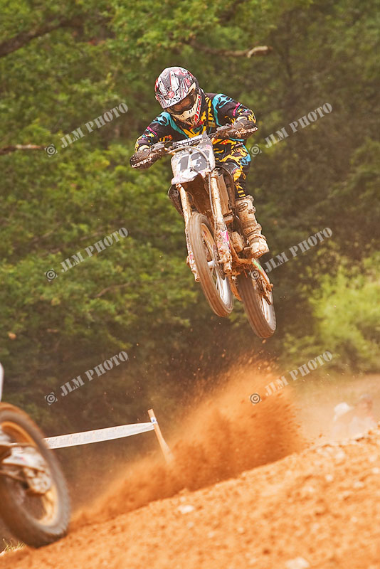 Motocross............ Ku5r8910
