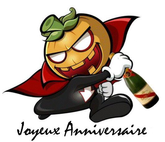 JEUDI 09 AVIL 2009 Annif10