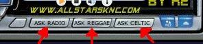 Nouveauté ASK Player10