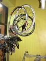 VELOCIPEDE Bike Shop Cimg3611
