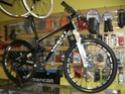 VELOCIPEDE Bike Shop Cimg3612