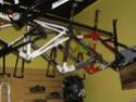 VELOCIPEDE Bike Shop Cimg3613