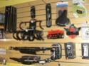 VELOCIPEDE Bike Shop Cimg3614