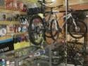 VELOCIPEDE Bike Shop Cimg3615