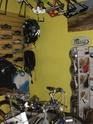 VELOCIPEDE Bike Shop Cimg3616