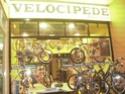 VELOCIPEDE Bike Shop Cimg3624