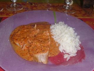 tupperware - Filet mignon à la tomate (recette Tupperware) Mes_re21