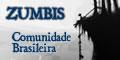 Zumbis