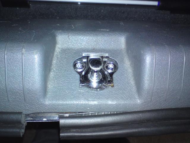 Opel Astra F so wird´s gemacht!!! Bild_224
