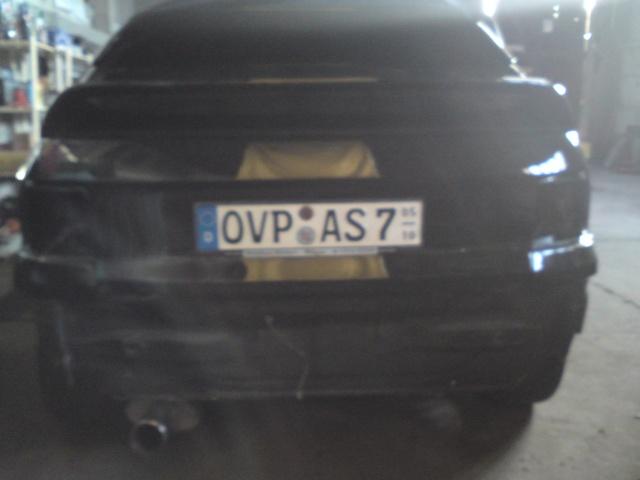 Opel Astra F so wird´s gemacht!!! Bild_229