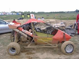 saison 2007 2007_l10