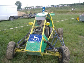 saison 2007 2007_l12