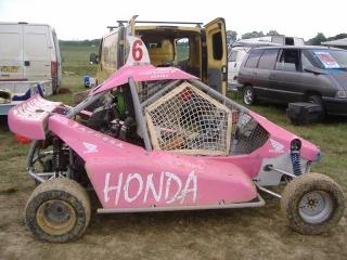 saison 2007 2007_l13