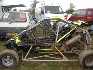 saison 2007 2007_l15