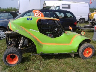saison 2007 2007_l19