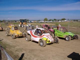 saison 2008 Dscf1410