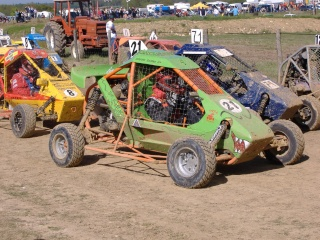 saison 2008 Dscf1510