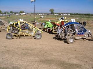 saison 2008 Dscf1511