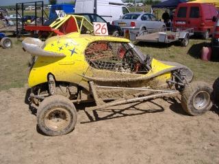 saison 2008 Dscf1512