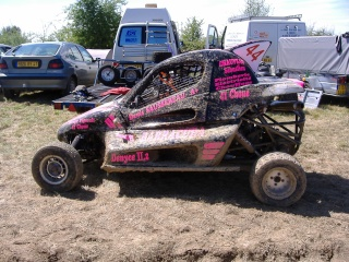 saison 2008 Dscf1513