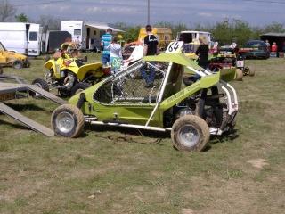 saison 2008 Dscf1515