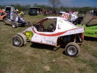 saison 2008 Dscf1516