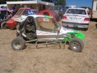 saison 2009 Kart-c12