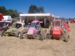 saison 2009 Kart-c13