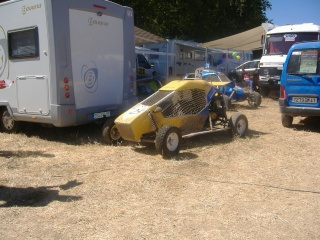 saison 2009 Kart-c14