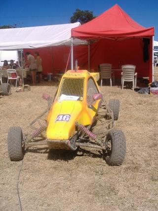 saison 2009 Kart-c15