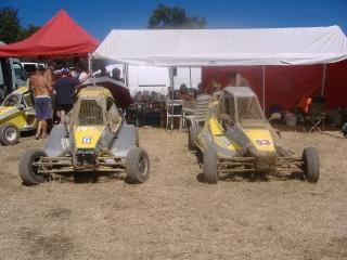 saison 2009 Kart-c16