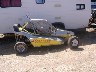 saison 2009 Kart-c17