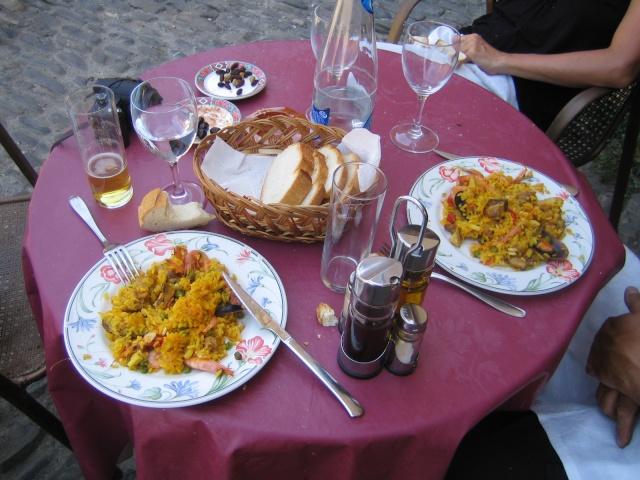 Petit tour en Espagne Img_0115