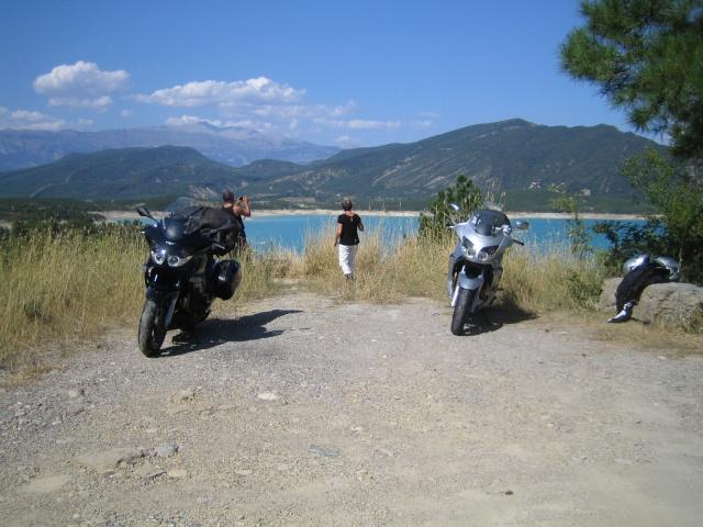 Petit tour en Espagne Img_0116