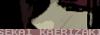 Sekai Kaerizaki Logope13