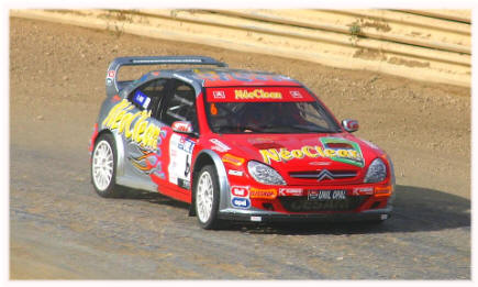 rallye cross !!! Oannea10