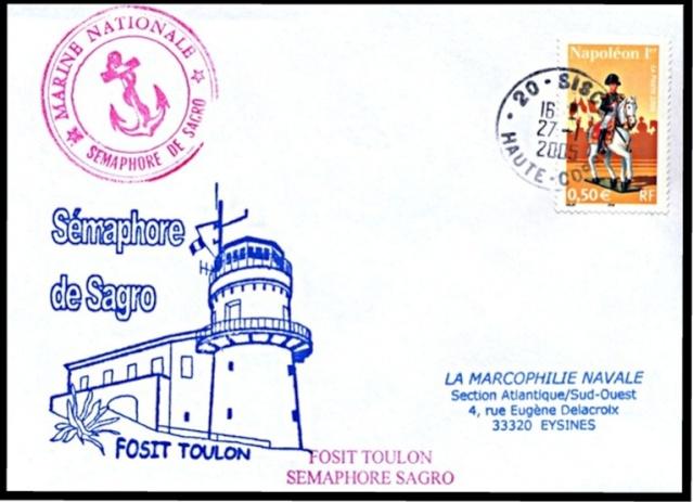 SÉMAPHORE - SAGRO (Haute-Corse) Sagro_10