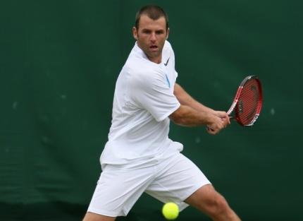 Wimbledon, 3ème levée du gd chelem Gicque11