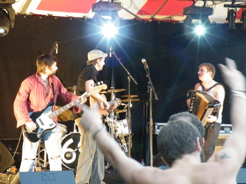 Fête de la musique à Audincourt - Page 2 2009_064