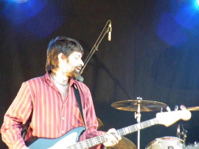 Fête de la musique à Audincourt - Page 2 2009_065