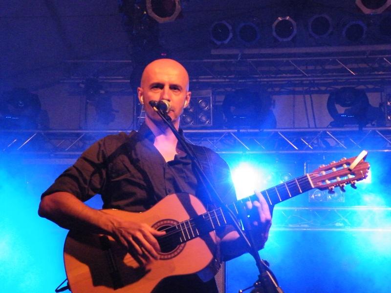 Karpatt festival tous en place à Saverne 2009_105