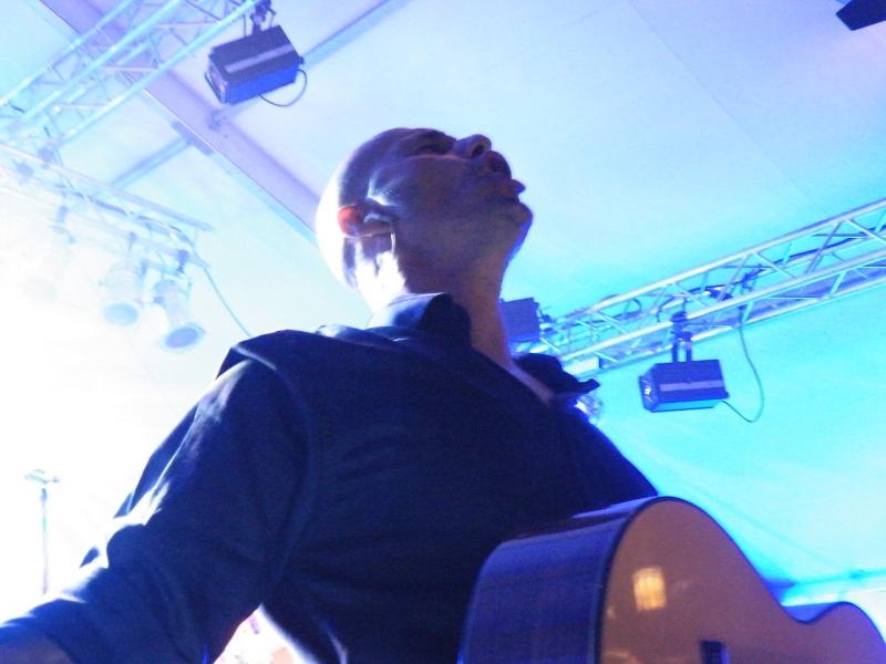 Karpatt festival tous en place à Saverne 2009_109