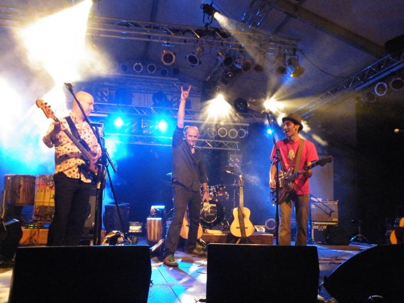 Karpatt festival tous en place à Saverne 2009_114