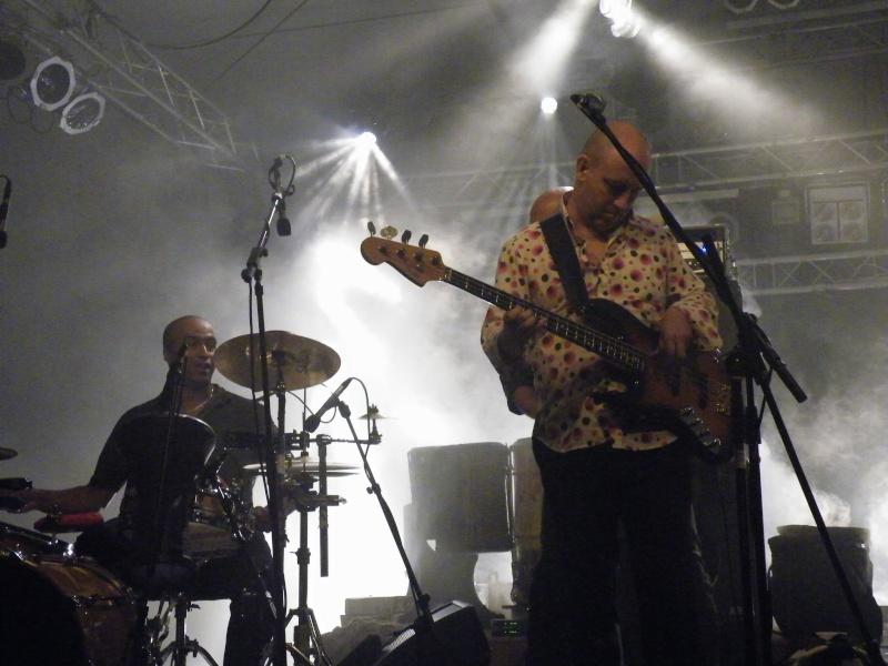 Karpatt festival tous en place à Saverne 2009_118