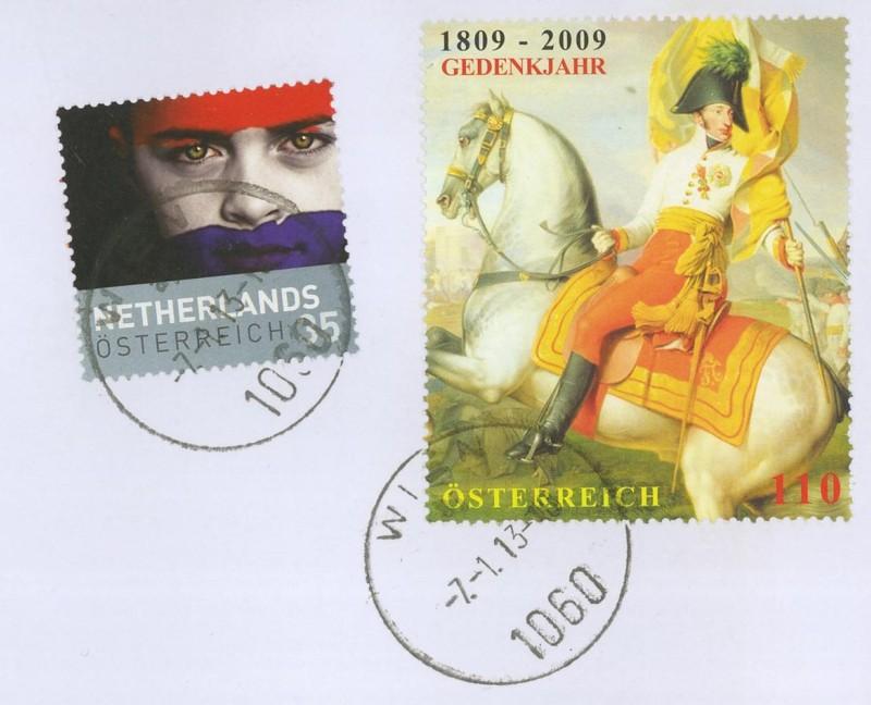 Sammlung Bedarfsbriefe Österreich ab 1945 - Seite 4 02_m10